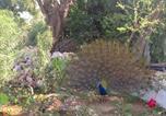 Location vacances Jaipur - Santha Bagh-4