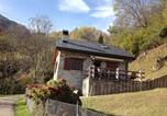 Location vacances Semione - Farm Stay Posse-3