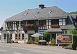 Location vacances Crimmitschau - Der Mädler-1