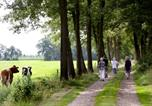 Location vacances Vreden - Landrijk De Reesprong-4