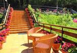 Location vacances Boca de Huérgano - Apartamentos y Habitaciones Sebrango-2