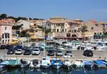 Location vacances Bord de mer de Martigues - Le Tikao-3