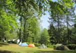 Camping Luxembourg - Camping Plage Beaufort-2