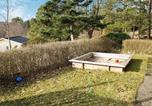 Location vacances Stenungsund - Three-Bedroom Holiday home in Hjälteby 1-2