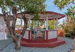 Location vacances Tijuana - 3560 Majestic Dr Home Home-2