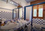 Location vacances Otura - Villa Lujo Granada-1
