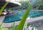 Villages vacances Dauin - Aqua-Landia Resort-2