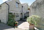 Hôtel Castle Cary - The Hatchery-3