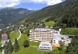 Location vacances Bad Gastein - Apartment Penthouse-4