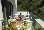 Location vacances Amalfi - Il Poggiolo-1