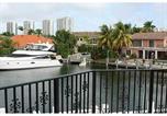 Location vacances North Miami Beach - Villa Encantadora-2