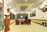 Hôtel Đồng Hới - Bao Cuong Hotel-1