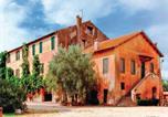 Location vacances Monte Compatri - Apartment Tiberio-1