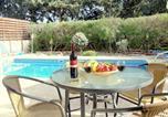 Location vacances Paphos - Eliana Villa Ii-4