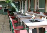 Hôtel Reit im Winkl - Deva Villa Mittermaier-3