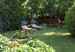 Location vacances Jászapáti - Juhász Vendégház-2