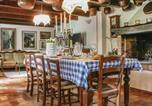 Location vacances Roncade - La Villa sul Sile-3