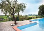 Location vacances Cavaion Veronese - Residenza il Torcolo-4