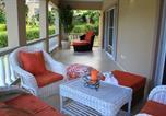 Location vacances Sosua - Residencial Hispaniola-2