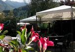 Hôtel Balmuccia - Albergo Rosetta-1