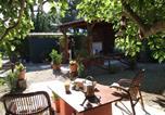 Location vacances Manduria - Borgo del Cardinale-4