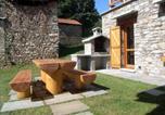 Location vacances Lesa - La Dolce Vita-3