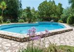 Location vacances Mottola - La Stalla-4