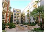 Hôtel Los Angeles - Urban Flat-4