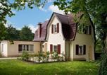 Location vacances Bielefeld - Boziline Gästehaus-3