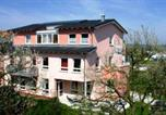 Location vacances Bad Staffelstein - Pension Sankt Veit-3