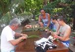 Location vacances Maharepa - Fare Vaihere-1