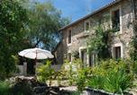 Location vacances La Coquille - Holiday home La Cour-1