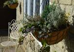 Location vacances Bradford-on-Avon - Observers Rest-3