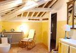 Location vacances San Quirico d'Orcia - Valente 114382-85450-3