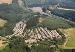 Camping Attendorn - Campingplatz Hof Biggen-2