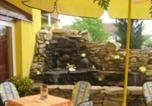 Location vacances Sankt Valentin - Cafe-Pension-Brandl-2
