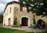 Location vacances Léran - Maison Marsanne-2