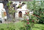 Location vacances Montgaillard - House La souque-2