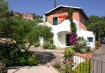 Location vacances Taormina - Apartment Taormina 2-2