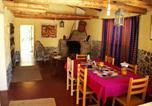 Hôtel Huaraz - La Luna Hostel de Montaña-2