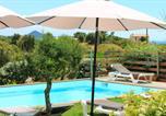 Location vacances Figari - Caseddu Di Poggiale-4