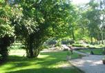 Location vacances Condeau - Tante Pim-4