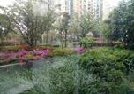 Location vacances Shanghai - Casa Hostel-4