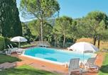 Location vacances Rosignano Marittimo - Agriturismo Acquabona 104s-3