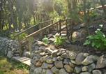Location vacances Limache - Parcela Olmue-3