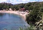 Location vacances Baunei - Casa Salvatore-3
