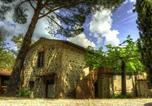Location vacances Amelia - Agriturismo Roccobasso-2