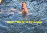 Hôtel Battambang - Happy Villa-2