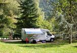Camping Laval - Camping Clair Matin-3