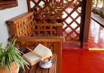 Hôtel Kulai - House Of My Eternal Love - Kulai Homestay-3